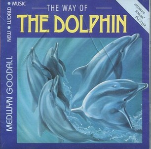 The Way og the Dolphin