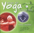 Music for Yoga  relaxing yoga.